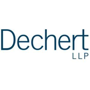 dechert-536aad4142dd5
