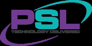 peniel-solutions-logo-retina-2014-300x151